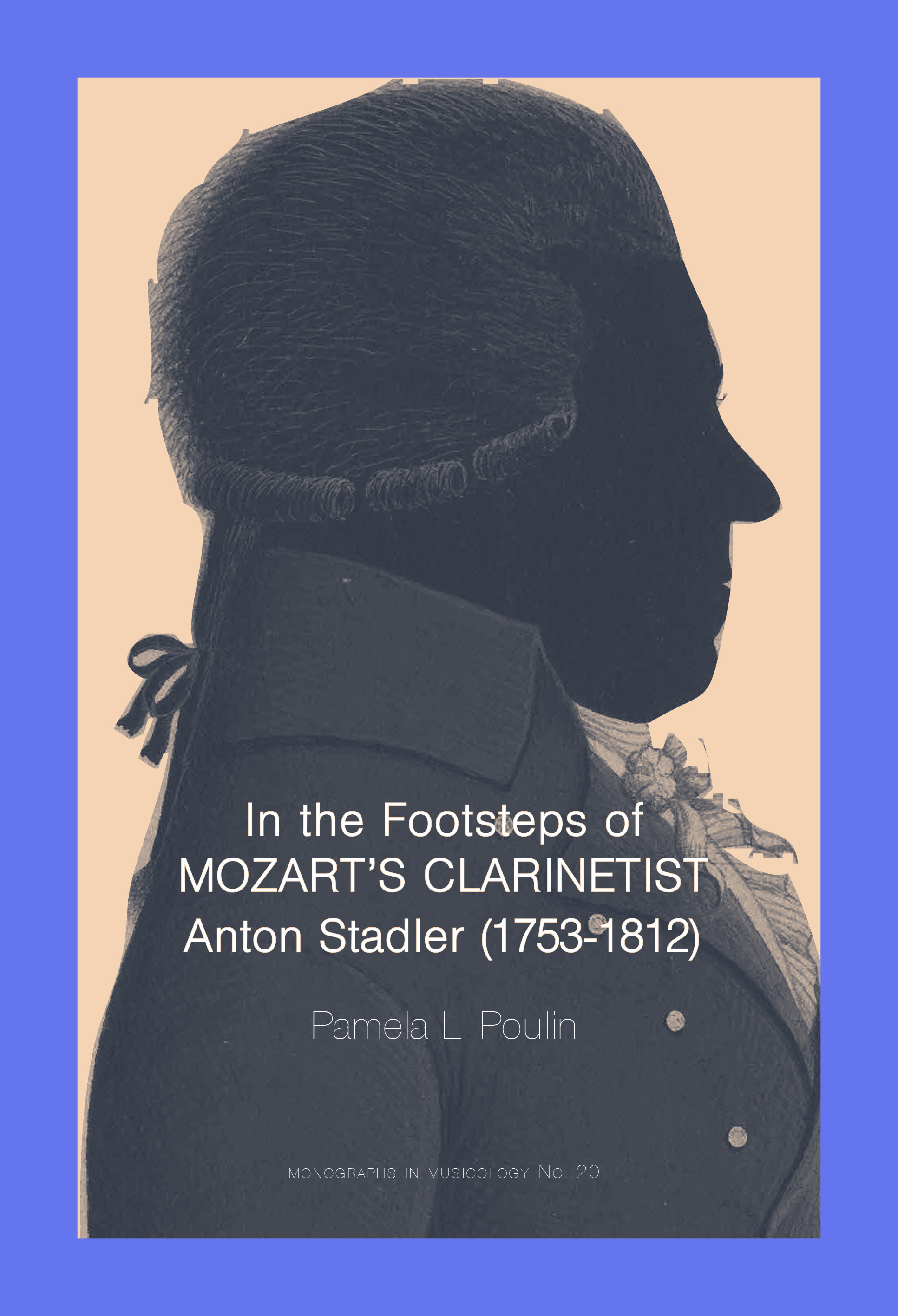 In the Footsteps of Mozart's Clarinetist