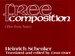 Free Composition (Set)