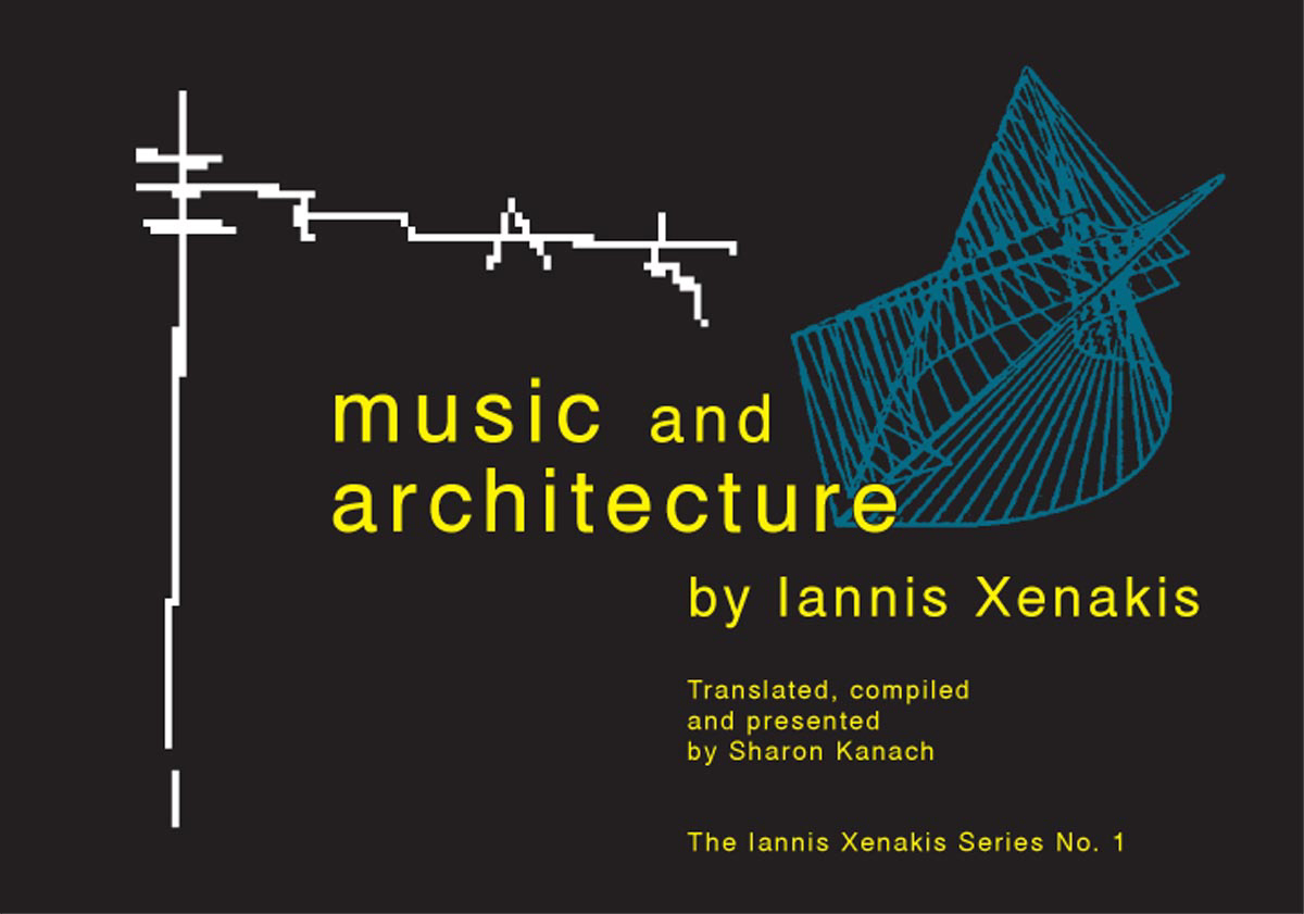 Music and Architecture
