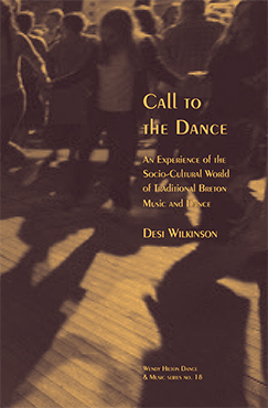 Call to the Dance