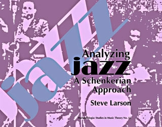Analyzing Jazz