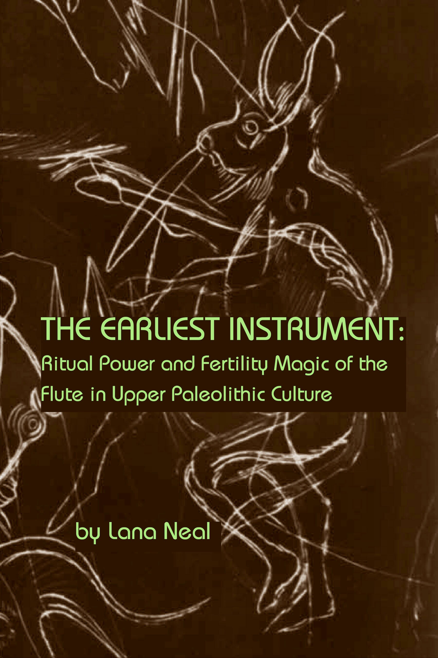 The Earliest Instrument